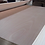 Thumbnail: Plywood Commercial Grade Low Price