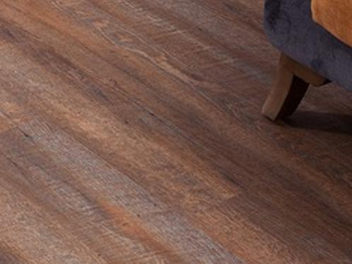 WPVC-CG001 | PVC Floor Tiles