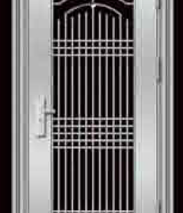 Wedge Stainless Steel Doors 001.png