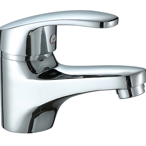 Good Quality Low Price Most Popular Basin Tap