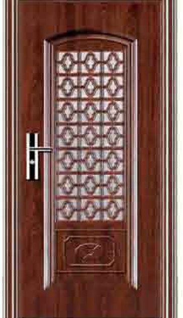 Wedge Steel Security Doors 0024.png