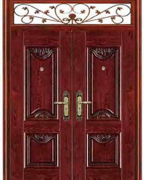 Wedge Steel Security Doors 0028.png
