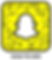 Zjell SnapChat.png