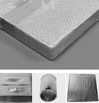 Wedge High Vacuum Insulation Panels.png