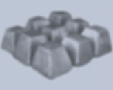 Wedge Aluminium Pyramid Cubes2.png
