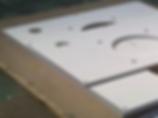 Wedge Calcium Silicate Boards Designs3.p