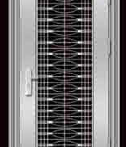Wedge Stainless Steel Doors 0010.png