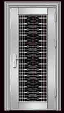 Wedge Stainless Steel Doors 0010.png