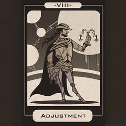 Adjustment.jpg