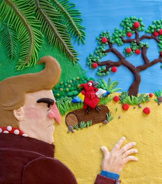 Portfolio_Traditional_ChildrensB.jpg