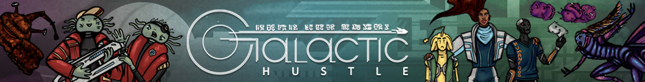 Galactic-Hustle-Banner
