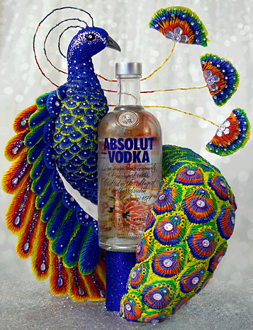 Absolut-Art-Competition.png