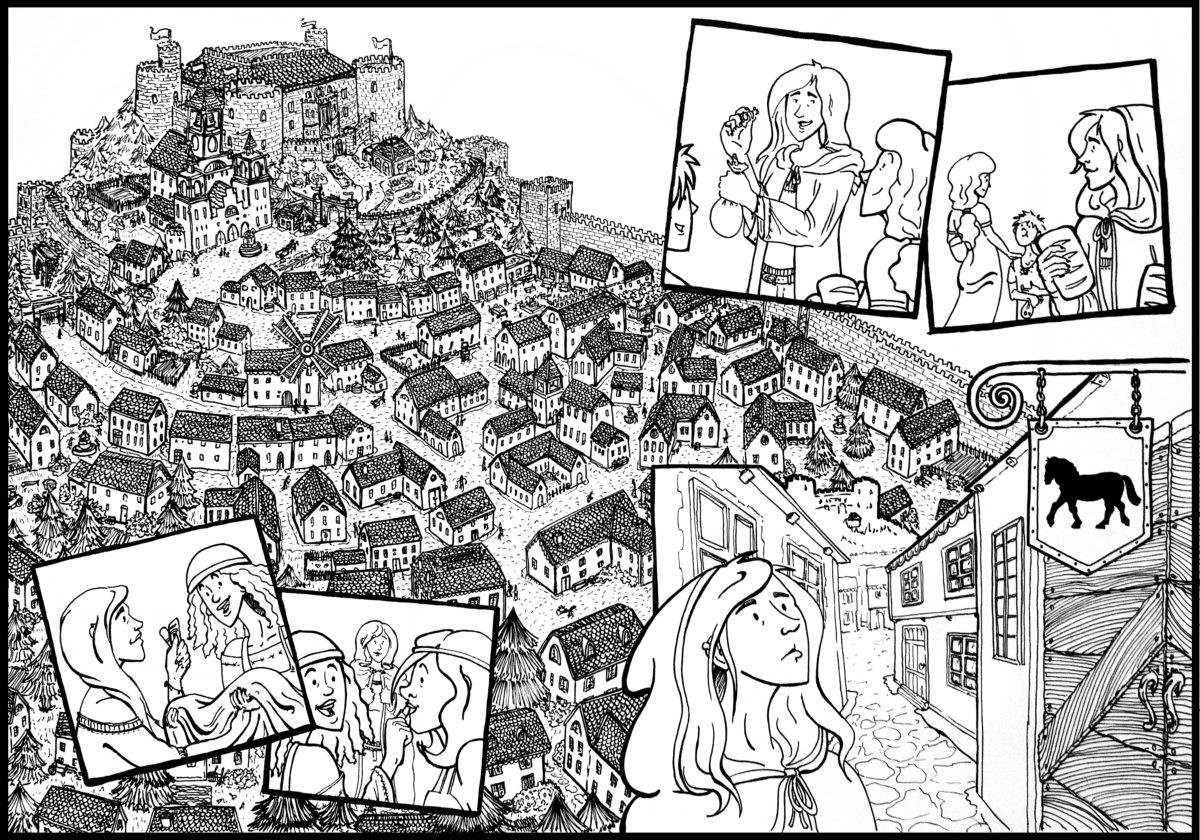 Glimpse-pg3.jpg