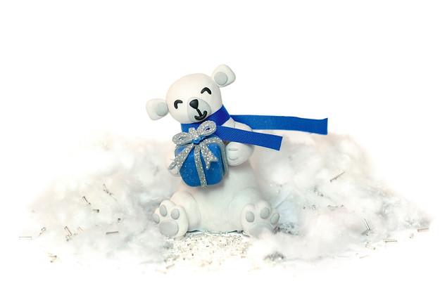 Bear Plasticine.jpg