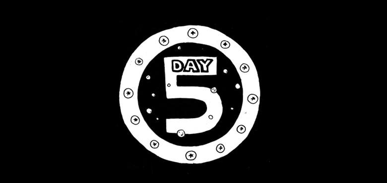 Day 5 Cover.jpg