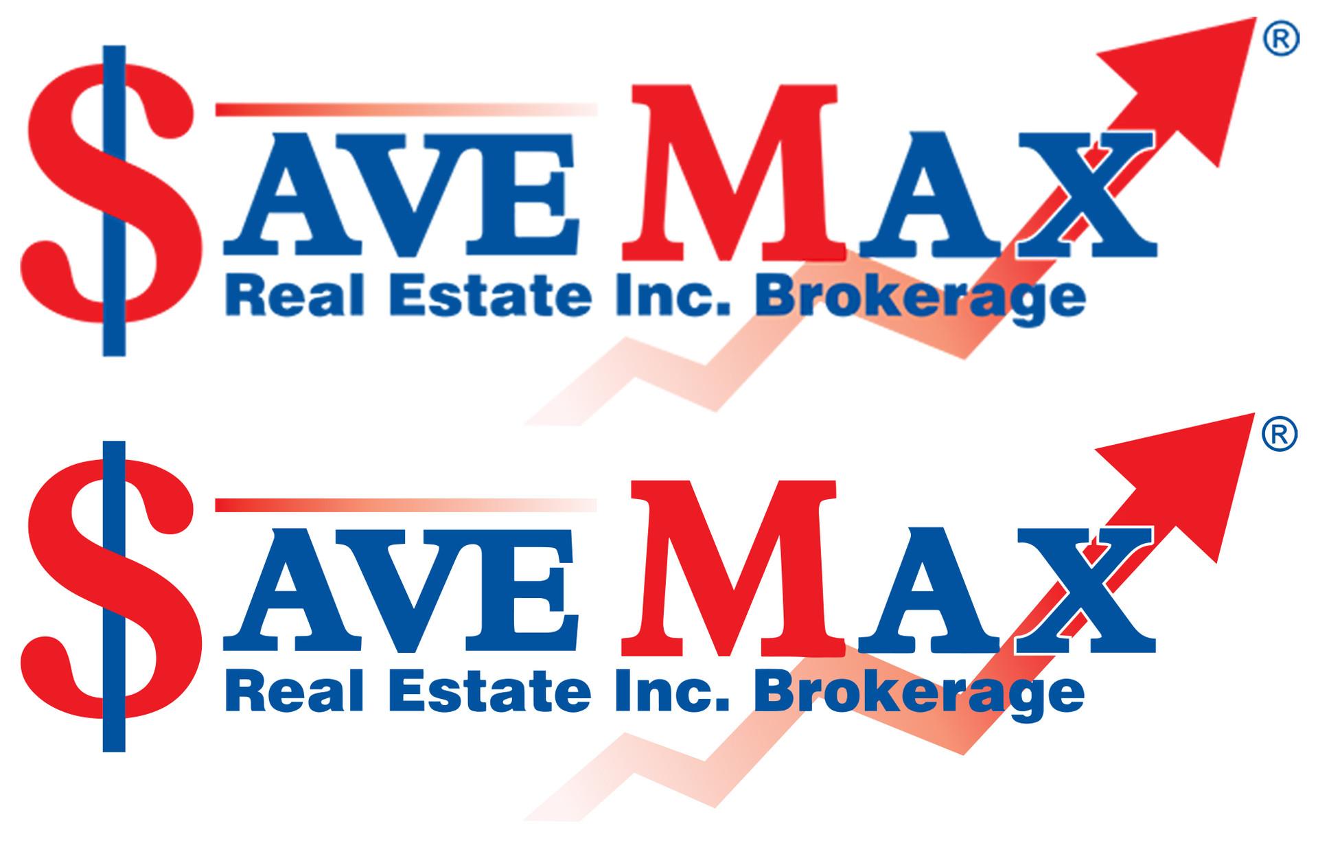 Save Max Logo