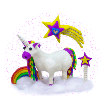 Unicorn-Plasticine.png