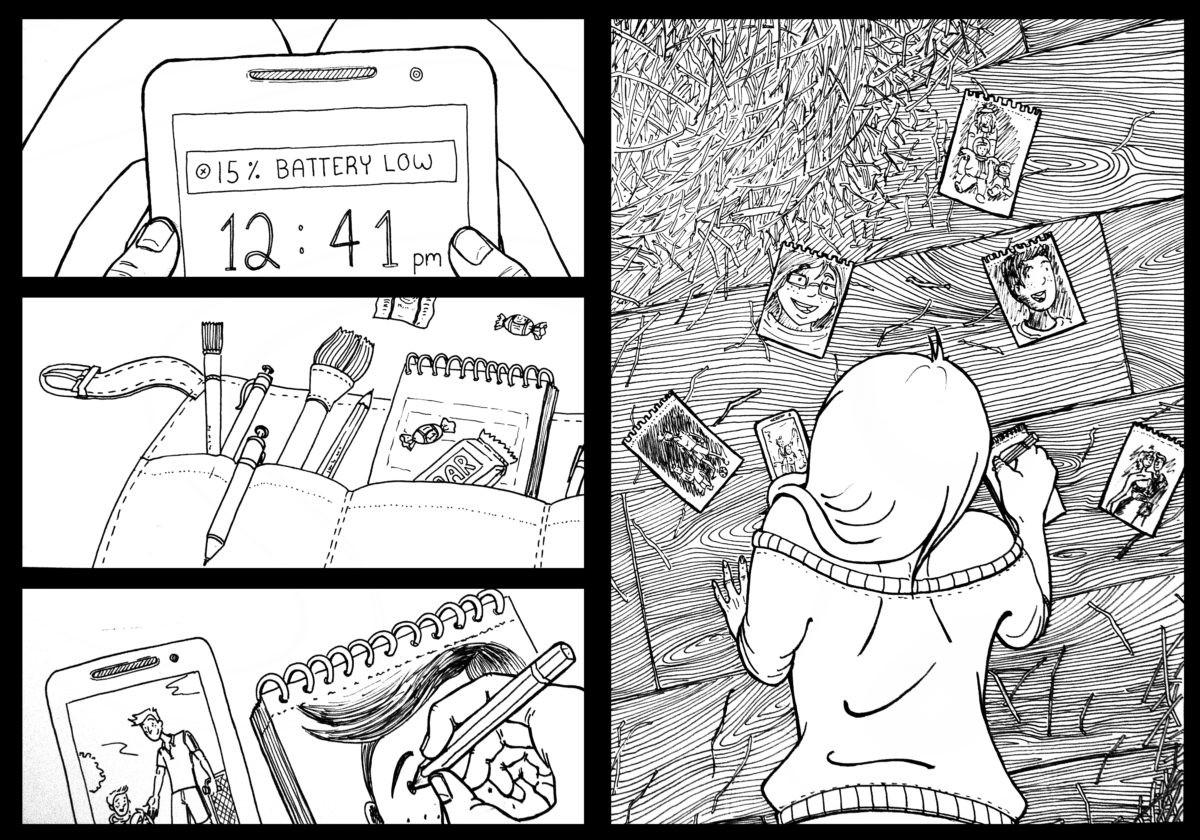 Glimpse-pg5.jpg