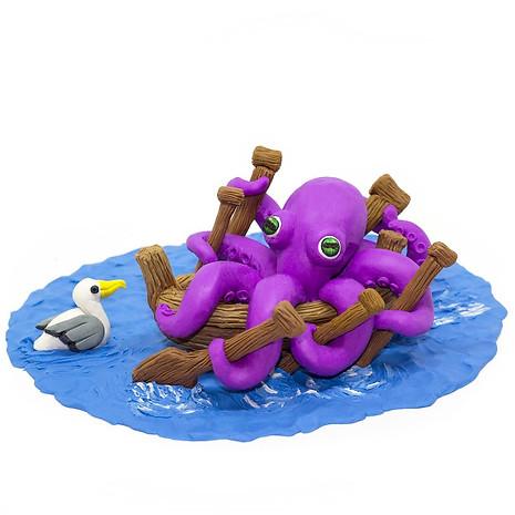 Octopus Rowboat.jpg