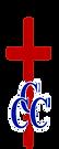 Tri-C logo 1.png