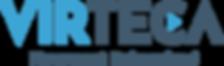 VirTeca_Logo_rgb_tagline.png