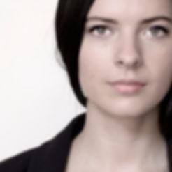 portrait-carolin-schwarz.jpg