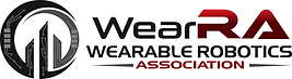 WearRALogo2015(Transparent_Background).p