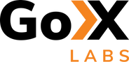 Go_X_Labs_Logo_Full_Color_Black_Compact.