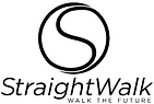 StraightwardLogo black.PNG