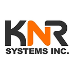 KNR System.png
