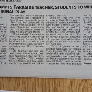 Teacher photo newsclipping.jpg