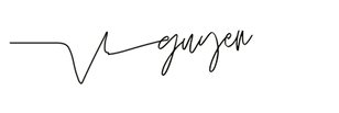 trademark signature no bg.png