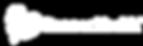 Banner-Health-Logo WHITE horiz.png
