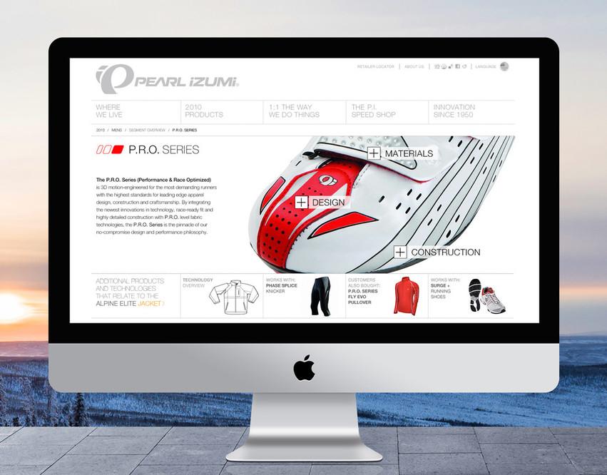 Click for Slideshow Mode
