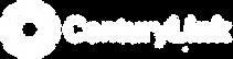 CenturyLink_2010_logo.WHITE.png