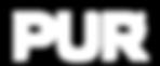 pur-logo-WHITE.png