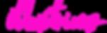 Illustrious-Logotype.png
