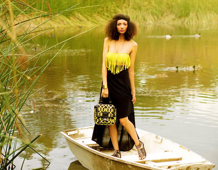 Petunia-Handbags-Pond-WEB.jpg