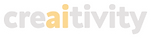 Creaitivity Logo