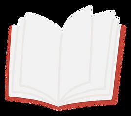 Hands - Book.png