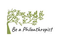 Be a Philanthropist.png