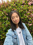 IMG_3253 - Cassidy Chang.JPG