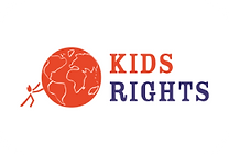 Kids Rights.png