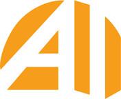 ai4all-logo.jpg