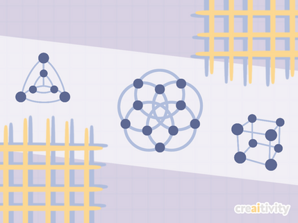 Mini Intro to Graph Theory