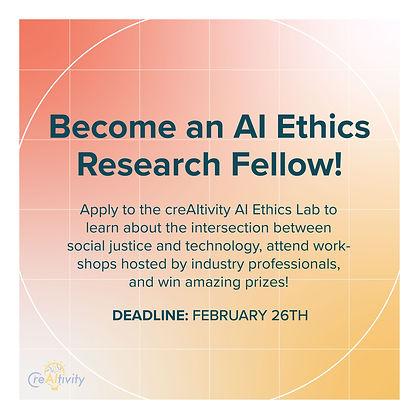 AI Ethics Lab-01.jpg