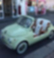 Fiat.jpeg