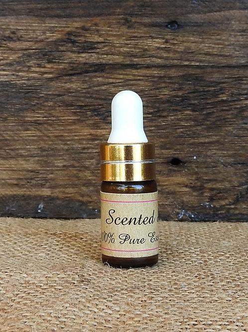 Essential oils 3ml