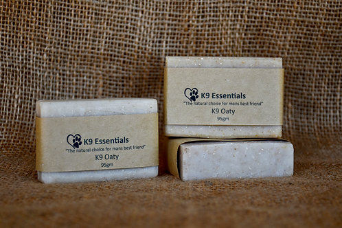 K9 Essentials Oaty 95gm