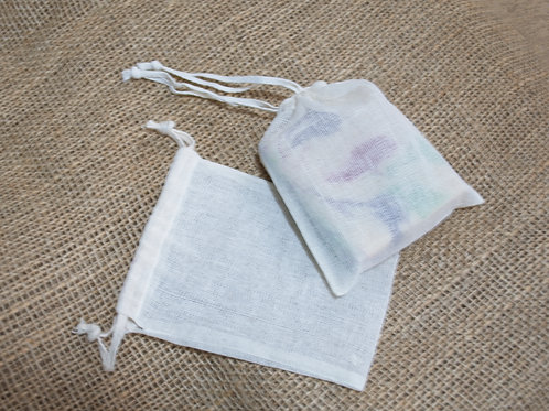 Handcrafted Cotton bag